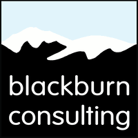 Blackburn Consulting