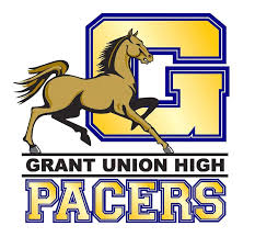 Grant Union High School
