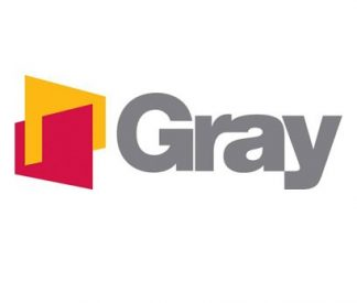gray-Construction-logo
