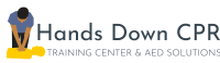 logo_HDCPR_TCAEDS